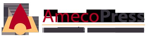 AmecoPress